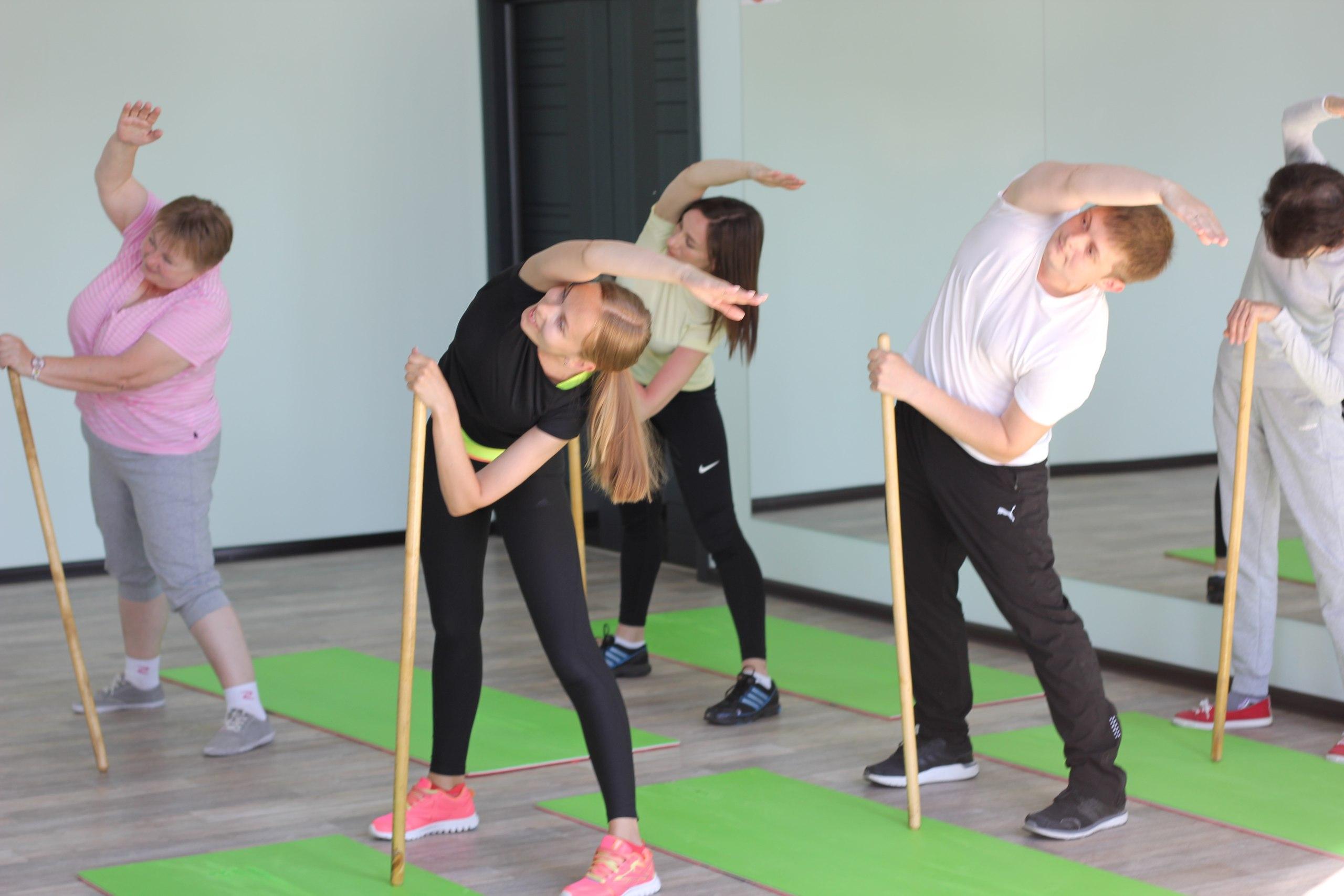 Упражнения для восстановить подвижность суставов спортивные травмы плечевой сустав